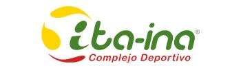 ITA-INA Complejo Deportivo